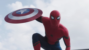 Captain-America-Civil-War-Spider-Man-
