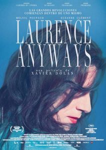 laurence-anyways-