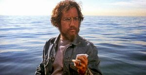 richard dreyfus jaws 1975